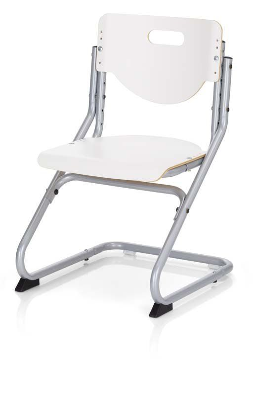 Стул CHAIR PLUS